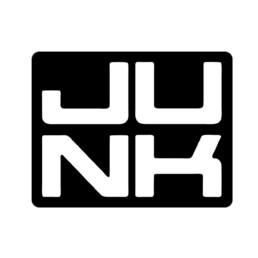 TBSラジオ 木曜JUNK